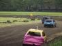 Autocross Stedum 01-06-2013