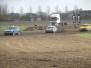 Autocross Ulrum 27-04-2013